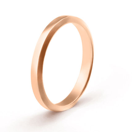 Party Style Elegant Style Formal Style  Rings