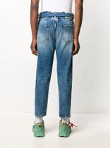 Off-White More Jeans Jeans 7