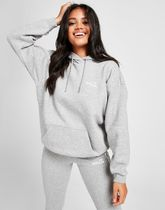 adidas Casual Style Street Style Long Sleeves Plain Cotton Co-ord