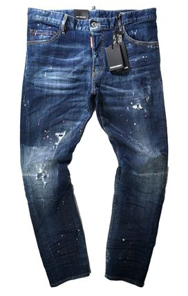 D SQUARED2 Jeans