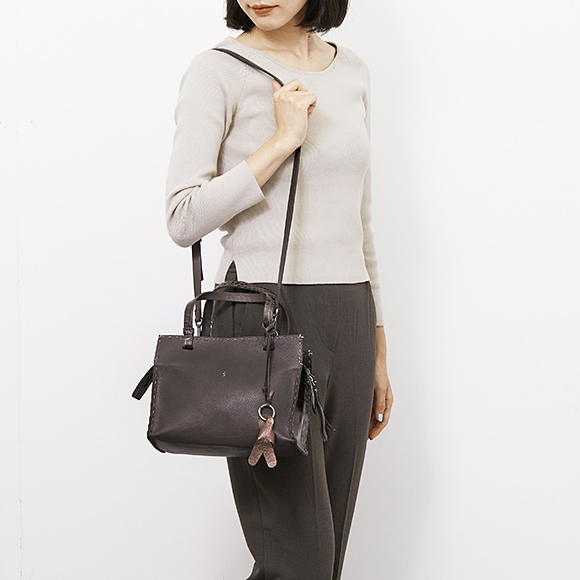 shop henry beguelin bags