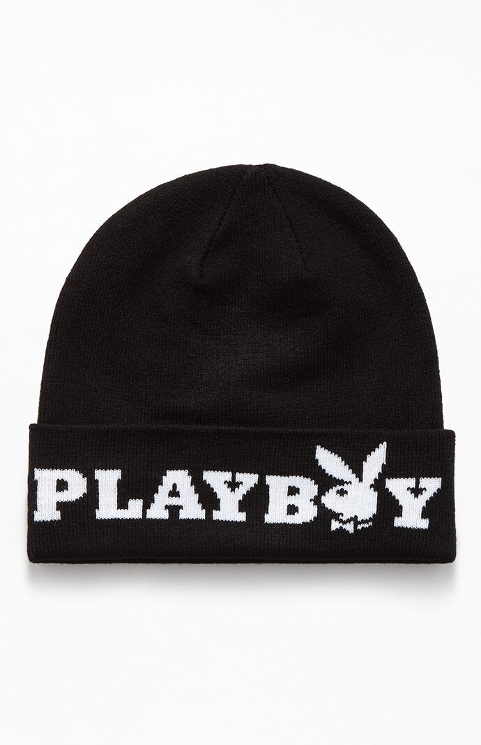 shop playboy accessories