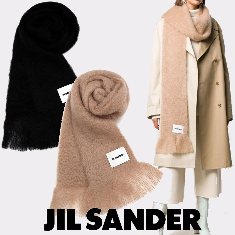 shop jil sander accessories