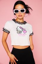 shop new girl order clothing