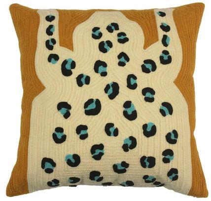 Geometric Patterns Art Patterns Decorative Pillows