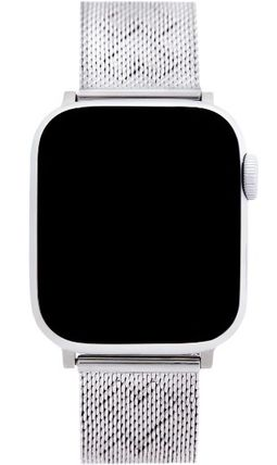 Formal Style  Apple Watch Belt Casual Style Party Style