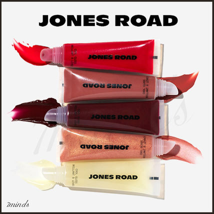 Jones Road Lips