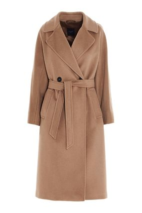 Weekend Max Mara Coats