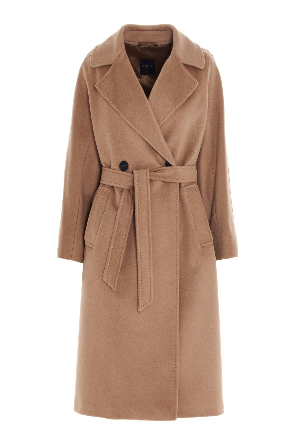 shop weekend max mara clothing