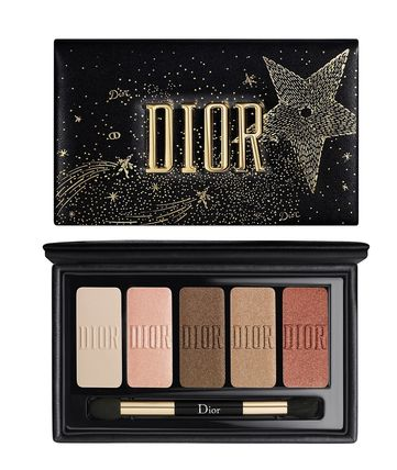 Christian Dior Co-ord Eyes