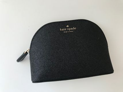 kate spade new york Tools & Brushes