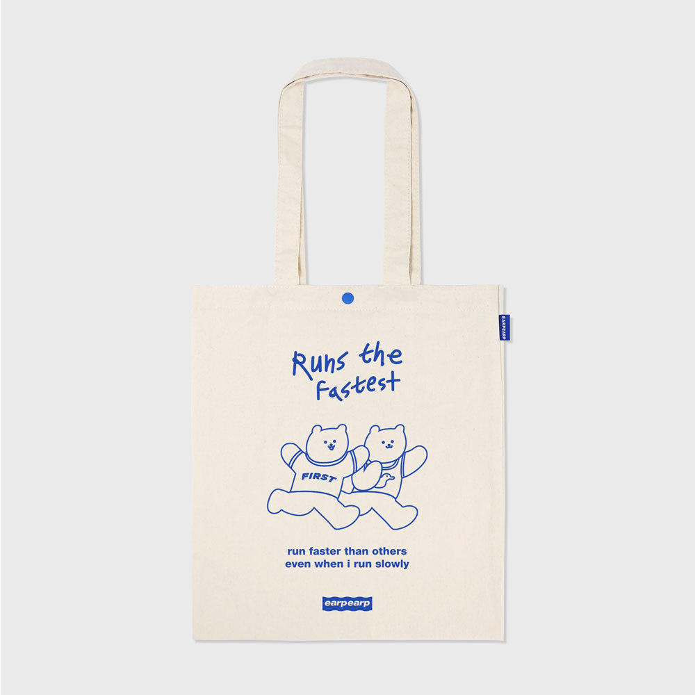 shop earpearp bags