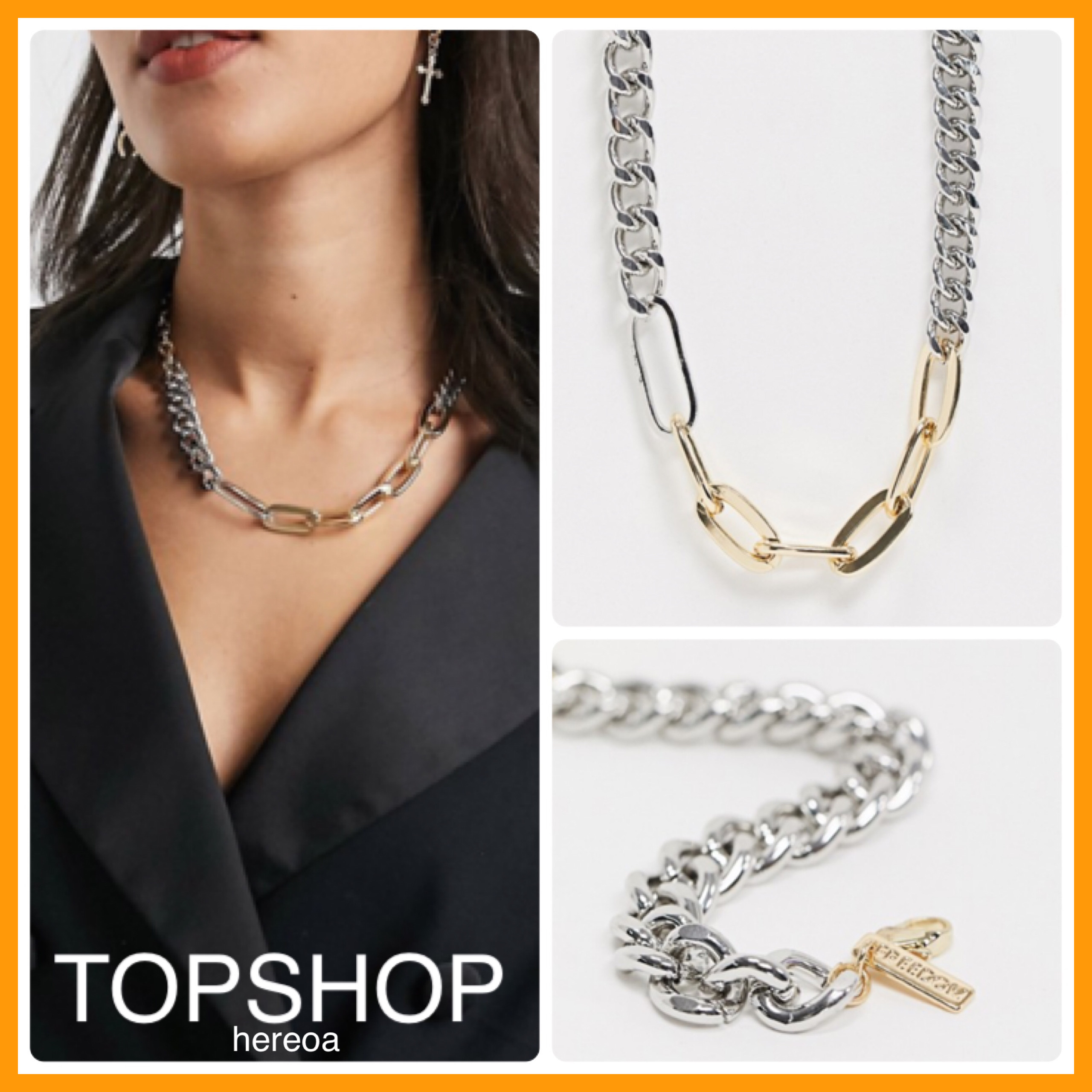 shop necessary clothing topshop