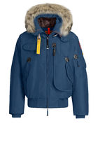 shop parajumpers clothing