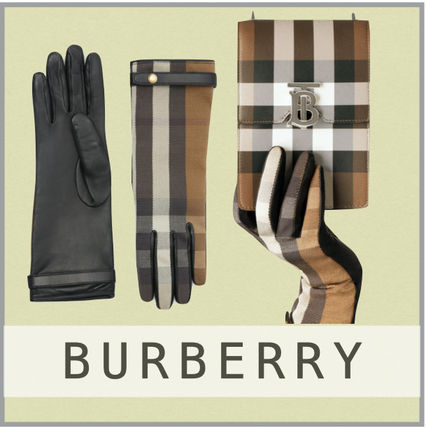 Burberry Glen Patterns Tartan Other Plaid Patterns Cashmere