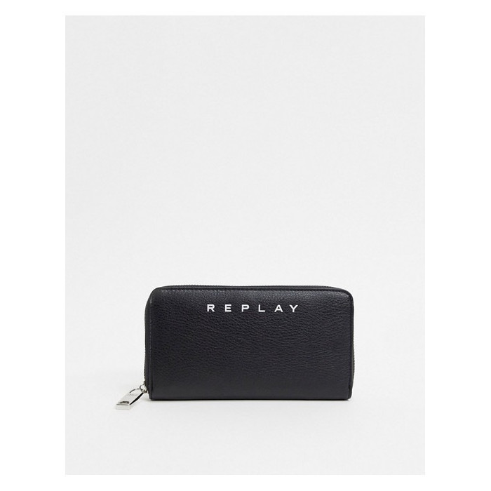shop replay wallets & card holders