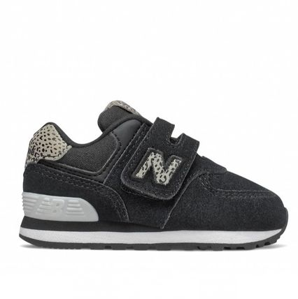 New Balance 574 Unisex Baby Girl Shoes