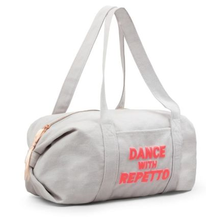 repetto Tassel Activewear Bags