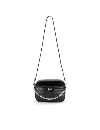 Crossbody 2WAY Leather Shoulder Bags