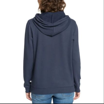 ROXY Hoodies & Sweatshirts Hoodies & Sweatshirts 3
