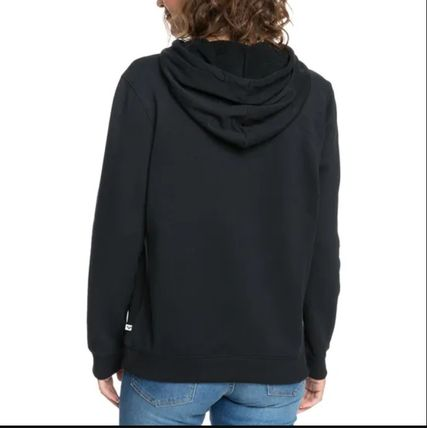 ROXY Hoodies & Sweatshirts Hoodies & Sweatshirts 5