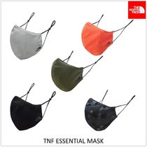 THE NORTH FACE Unisex Face Masks