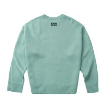 STEREO VINYLS COLLECTION Sweaters Sweaters 4