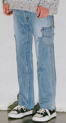 MISTER CHILD More Jeans Street Style Jeans 2