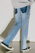 MISTER CHILD More Jeans Street Style Jeans 7