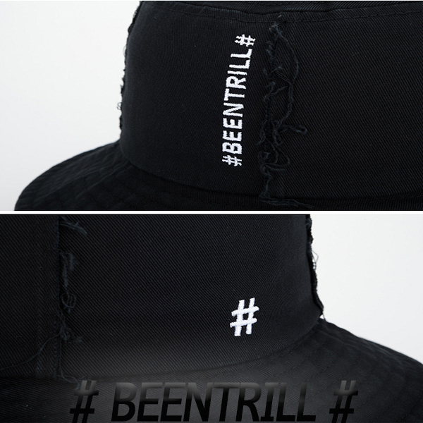 shop been trill accessories