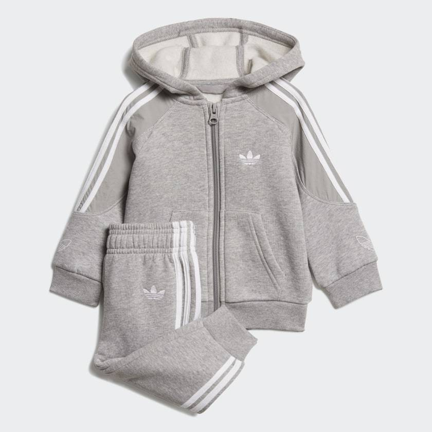 shop cape heights adidas