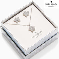 kate spade new york Casual Style Office Style Necklaces & Pendants