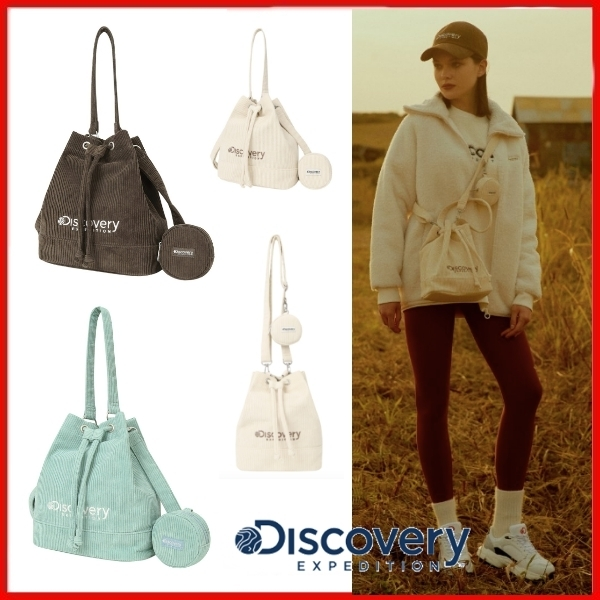 shop discovery expedition bags