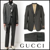 GUCCI Co-ord Suits