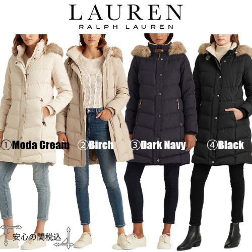 shop lauren ralph lauren clothing