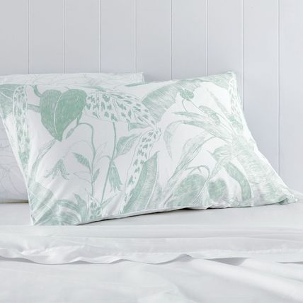 Unisex Collaboration Duvet Covers Comforter Covers