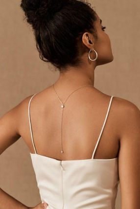 BHLDN Formal Style  Party Style Elegant Style Party Jewelry