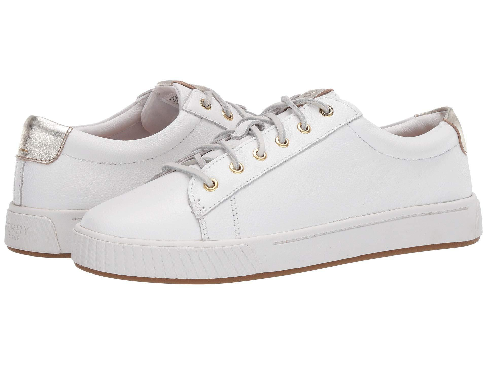 shop sperry top sider shoes
