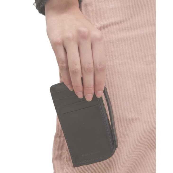 shop isabelmarant wallets & card holders