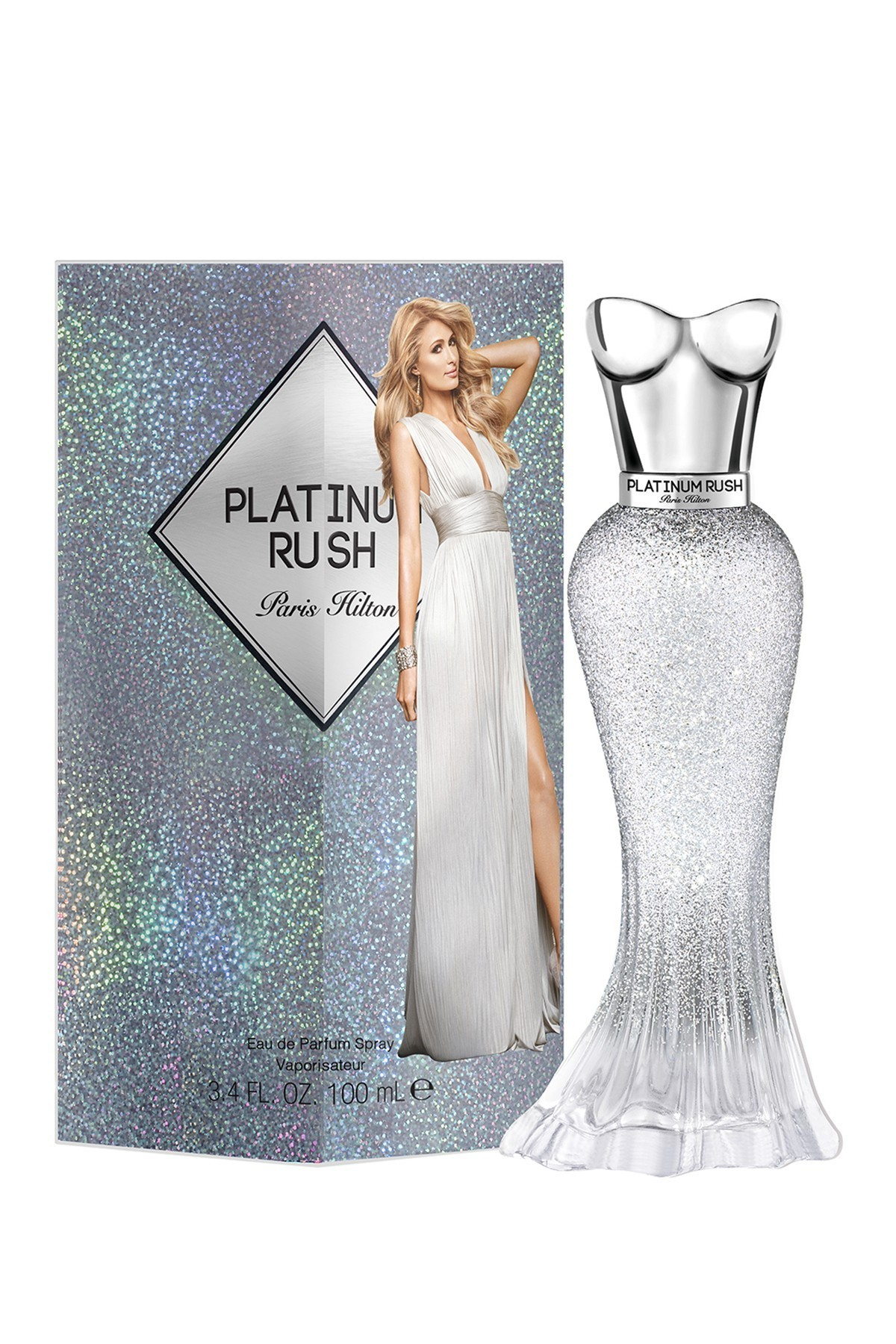 shop ashley m paris hilton