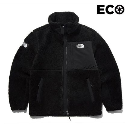THE NORTH FACE SHERPA Outdoor Tops
