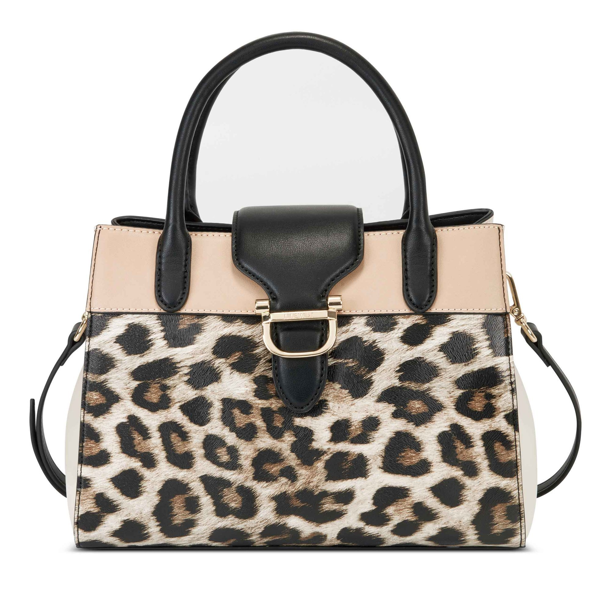shop nine west bags