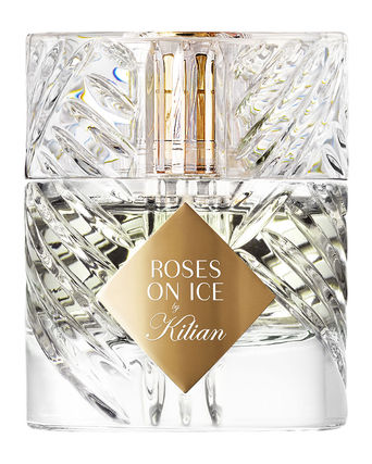 Kilian Perfumes & Fragrances