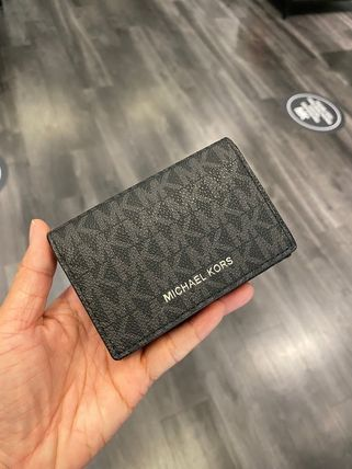 Michael Kors Card Holders