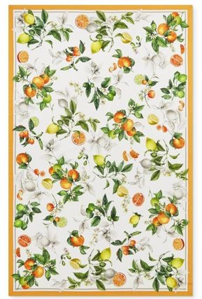 Williams Sonoma Unisex Tablecloths & Table Runners