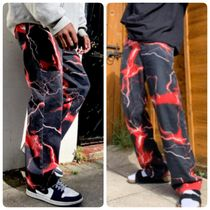 JADED LONDON More Jeans Jeans 5