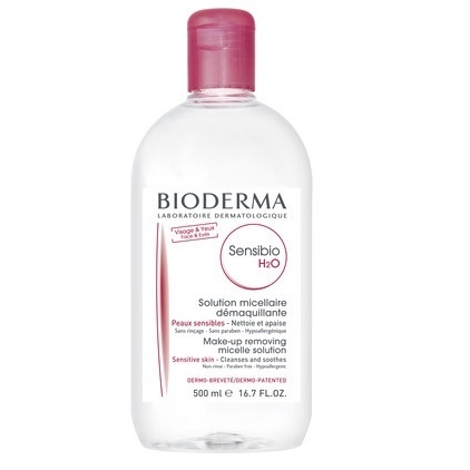 shop phyto bioderma