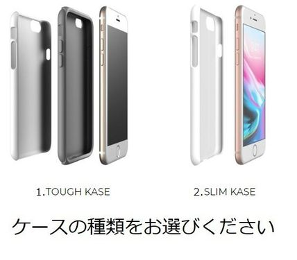 格子呢 iPhone 8 iPhone 8 Plus iPhone X iPhone XS iPhone XS Max