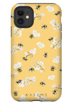 KASE ME Other Animal Patterns iPhone 8 iPhone 8 Plus iPhone X