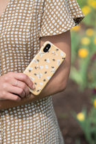 KASE ME Smart Phone Cases Other Animal Patterns iPhone 8 iPhone 8 Plus iPhone X 4